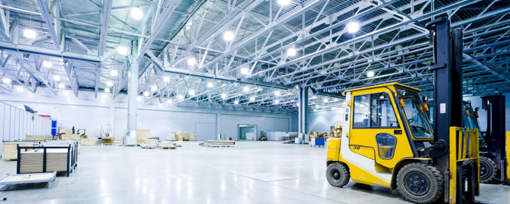 Led lighting a1 electrical it helps in saving considerable amount of money on energy bills and lasts much longer on an average leds have the lifespan of around 50000 hours in aloadofball Images