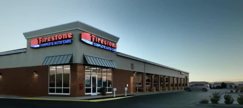 firestone-tyres-mec-15secs-600-71679