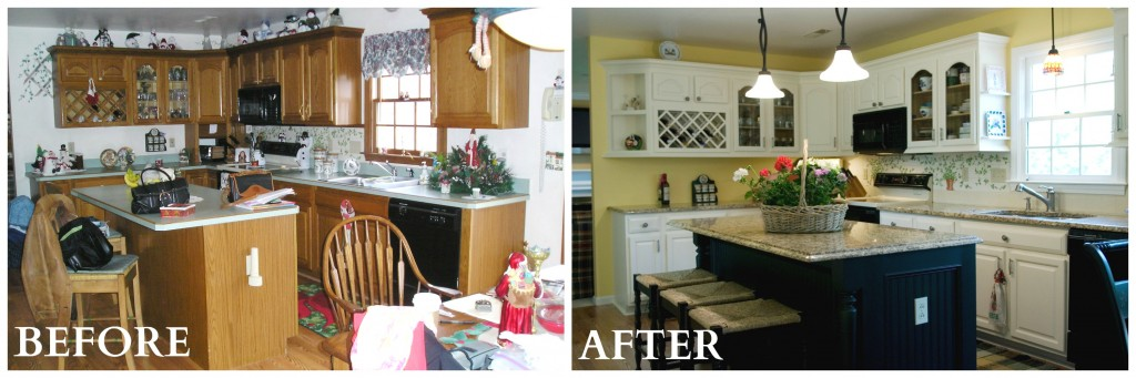 Thomas-Kitchen-Before-After-1024x341