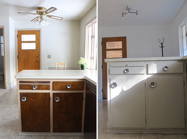 kitchen_before_after_lighting