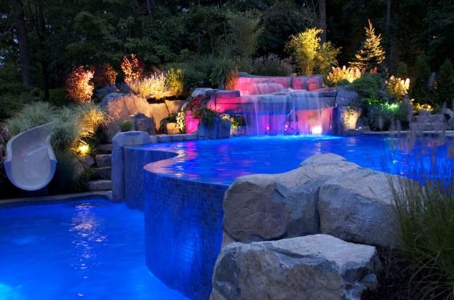 infinity-edge-pool-pool-lighting-cipriano-landscape-design_6413