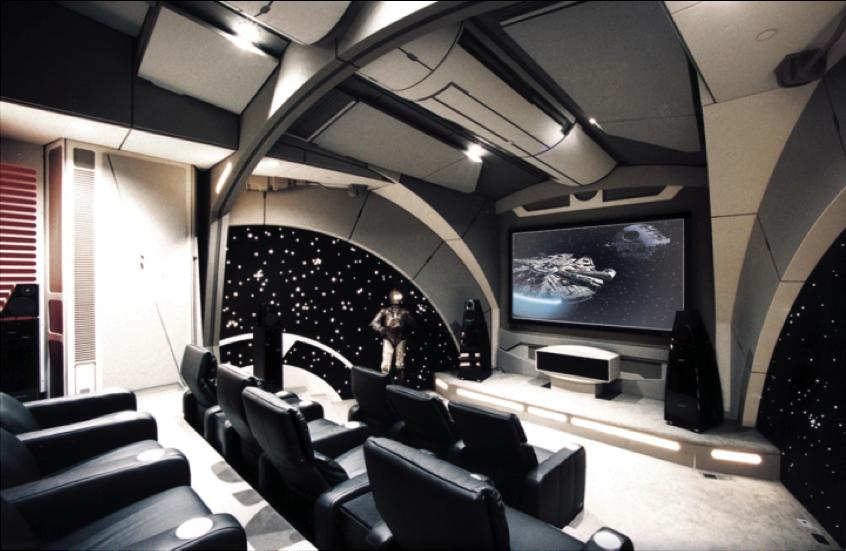 AmazingHomeTheater3