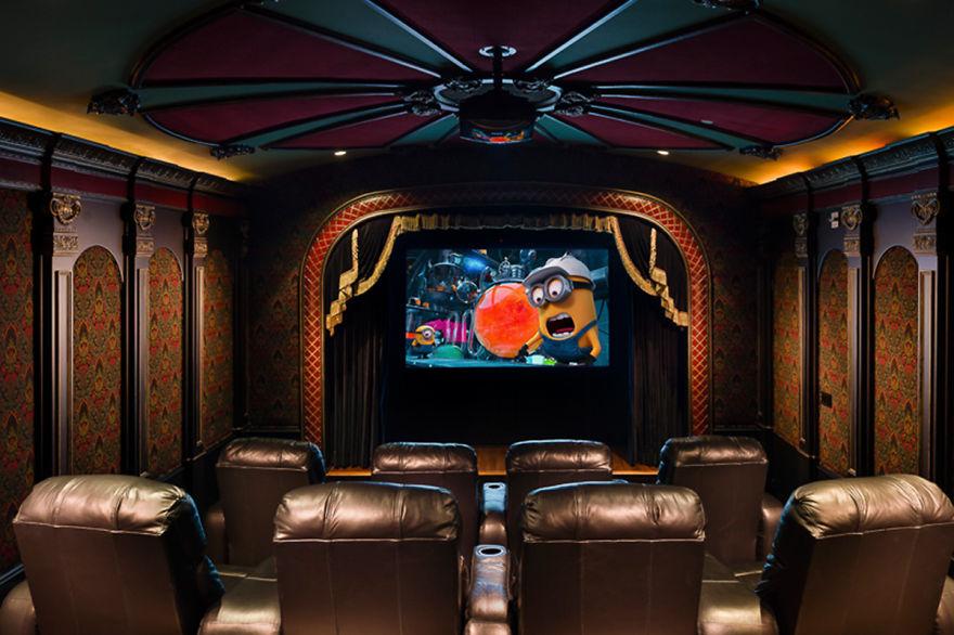 AmazingHomeTheater4