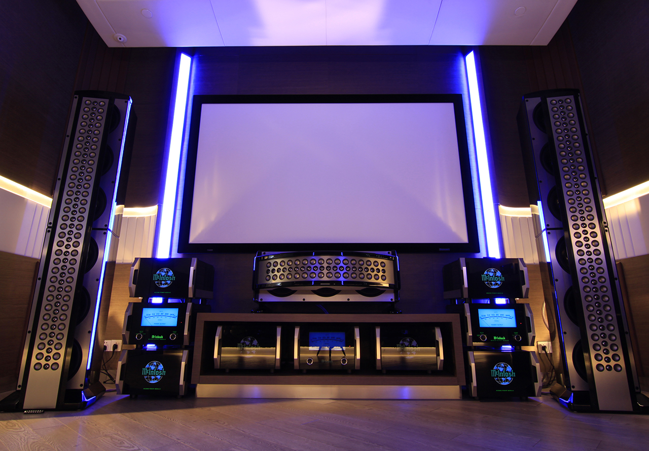 Reference_Home_Theater_AVGalleria_XL.jpg