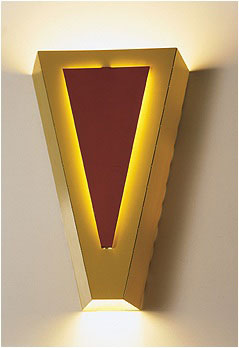 Sconce_Accent_Lg