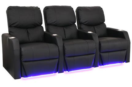 Seating2