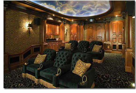 Seating3