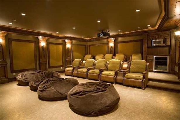 hometheaterseating