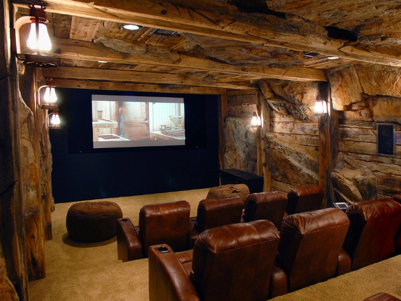 themed-home-theaters-8-mine-shaft-home-theater.jpg.rend.hgtvcom.1280.960