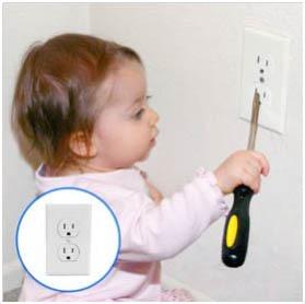 child-proof-outlet2_med_hr