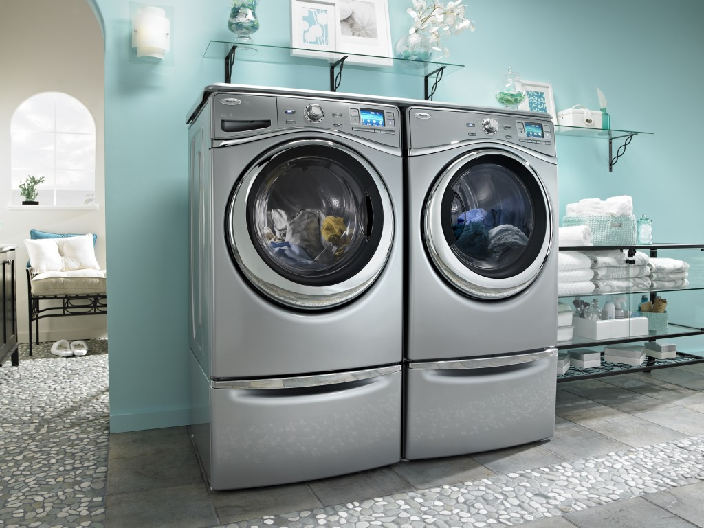 Best-Washer-Dryer-Combo