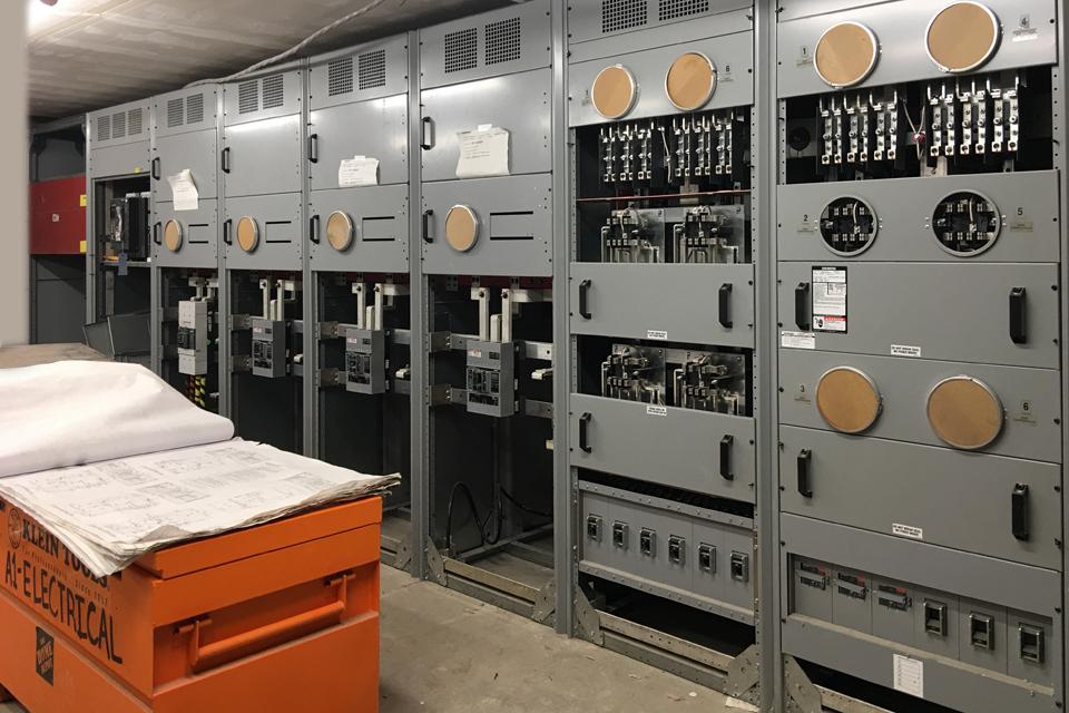 700K_condominimum_electrical_room